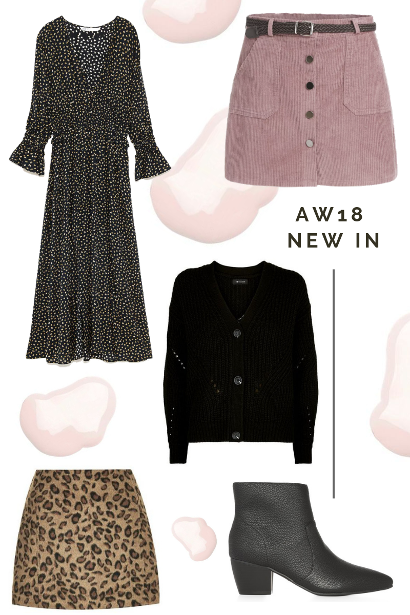 style wishlist (3).png