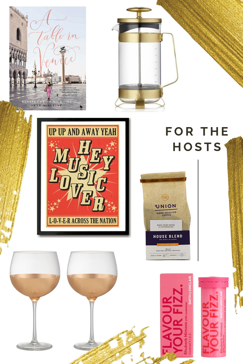 the style stories christmas gift guide for Hosts.png