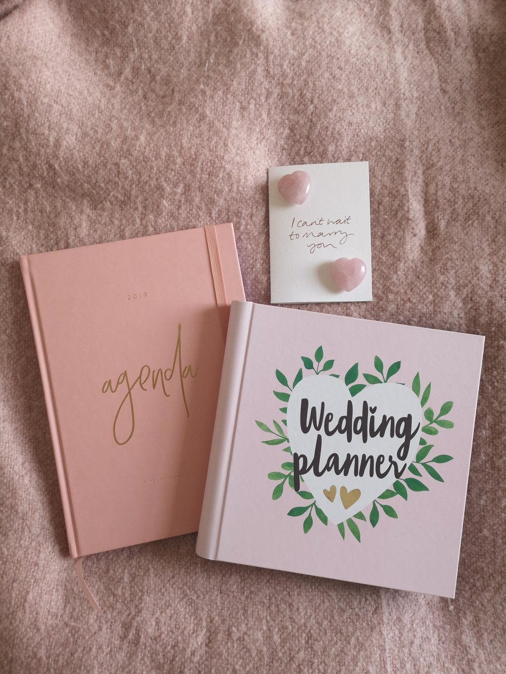 the style stories wedding blog scotland.jpg