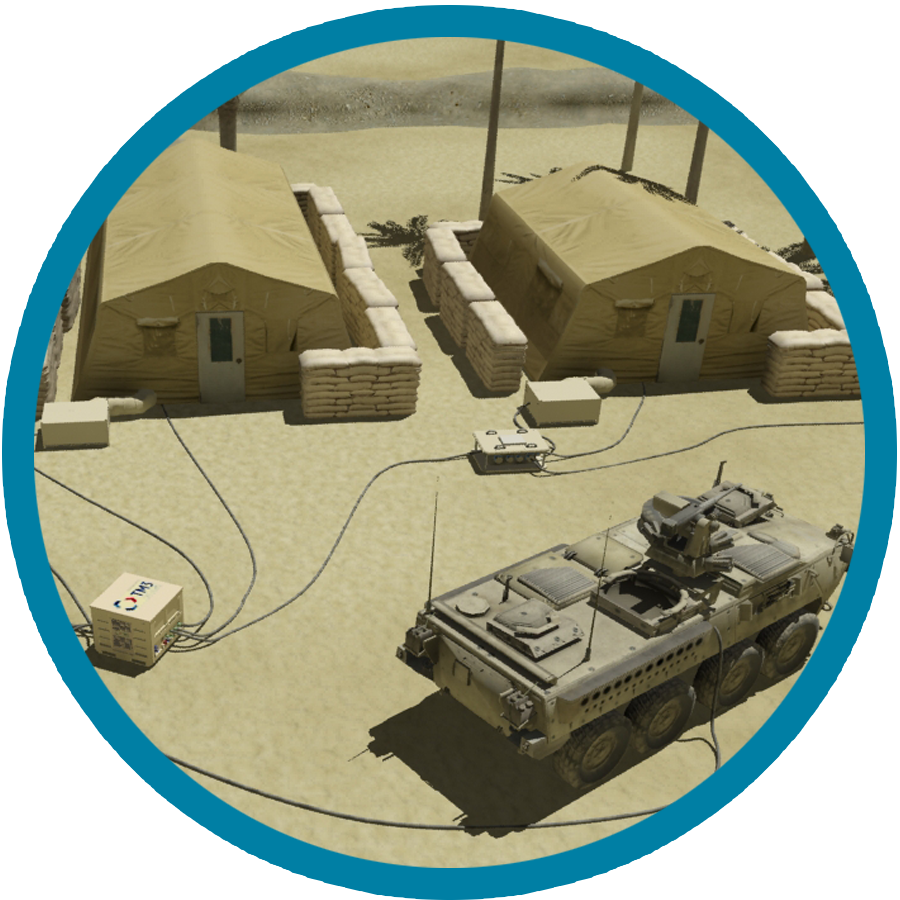coritech-military-microgrids-electric-alternative-energy-power