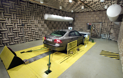 coritech-automotive-engineering-testing-safety-control-systems-vehicle-engine-metro-detroit-michigan
