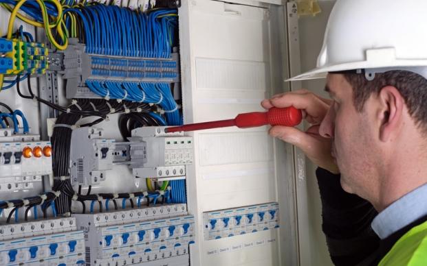 coritech-engineering-power-plants-utilities-gas-pipelines-technicians