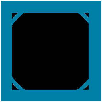 meter_circle.png