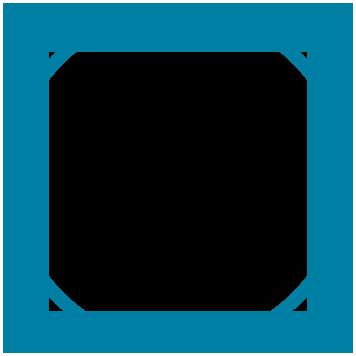 gear_circle.png