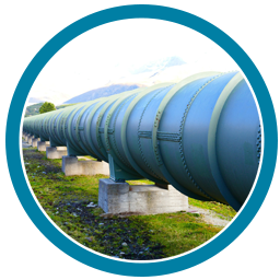 pipeline_circle.png