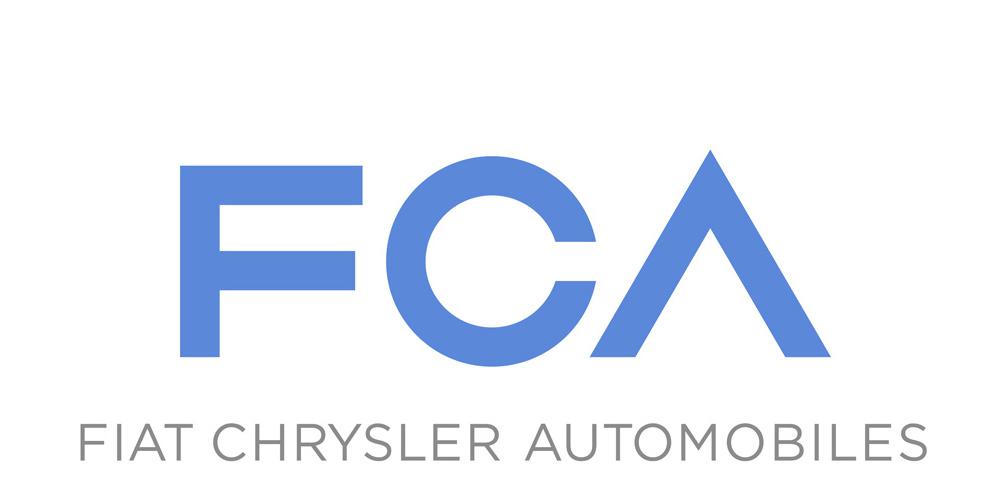 fca_logo.jpg