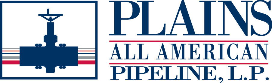 Plains_logo.jpg
