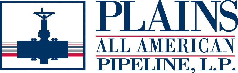 Plains_logo.jpg