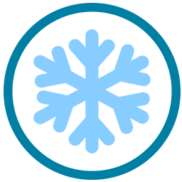 chiller-plant-refrigerant-monitoring-systems-coritech-services-gas-detection-systems-michigan-detroit-industrial-controls.png