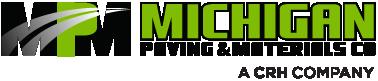 michigan-paving-logo.png