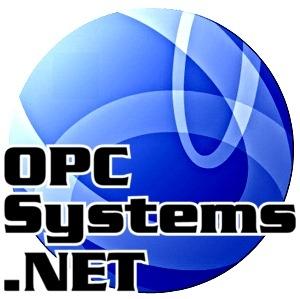 opc-systems-net-eldridge-engineering.jpg