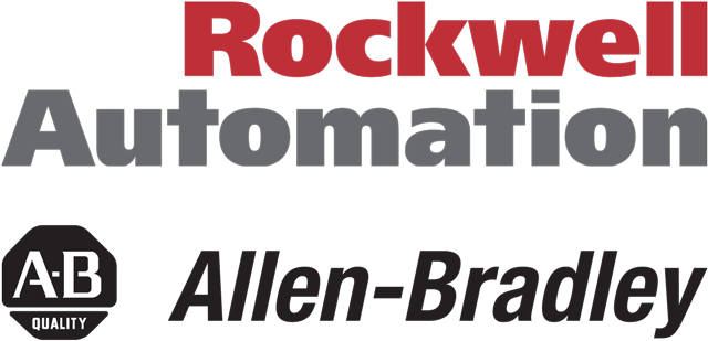 Allen-Bradley-Rockwell-Automation-logos.png