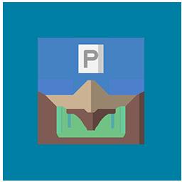 parking_circle.png