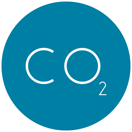co2_blue_circle.png