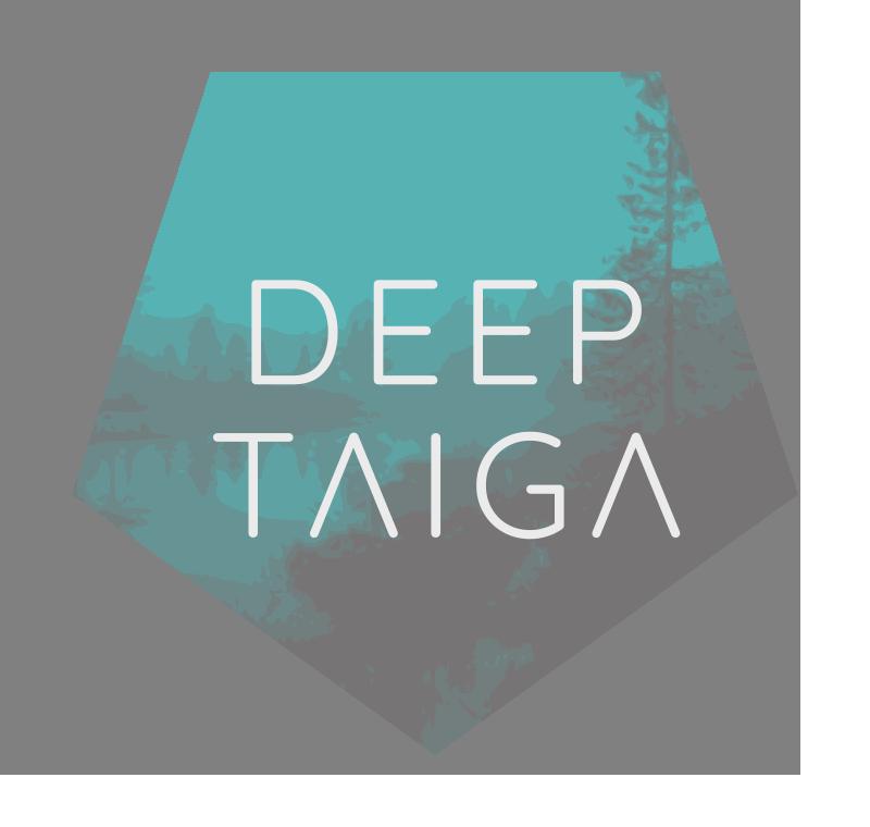 Deep-Taiga.png