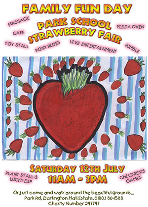 strawberryfair2014 2
