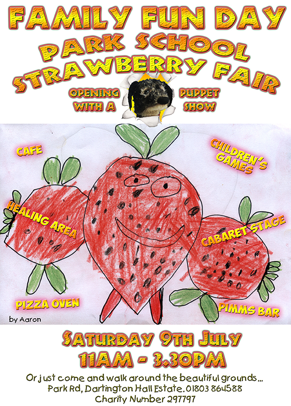 strawberryfairc2016