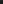 SUBS BLACK WAX TEX HOODS - WOMEN -