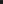 SUBS BLACK WAX TEX HOODS - MEN -
