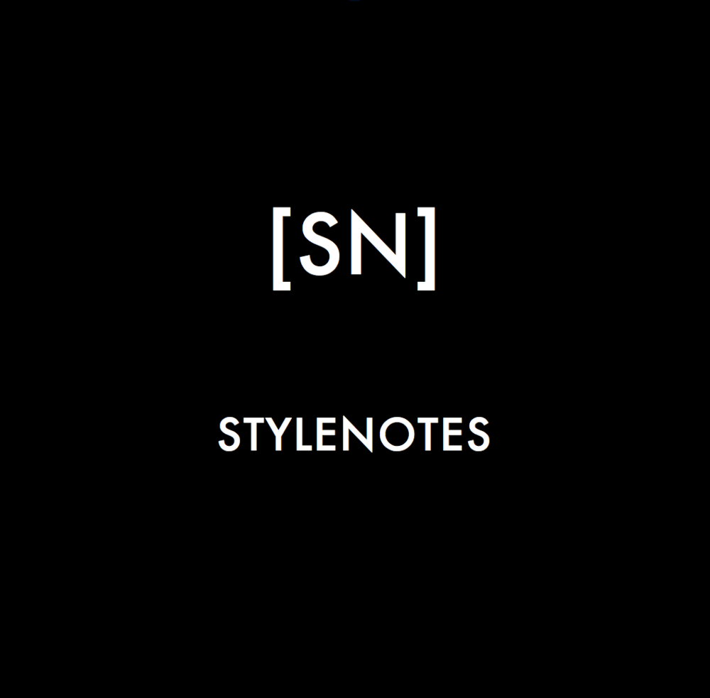 SN_STYLENOTES.png
