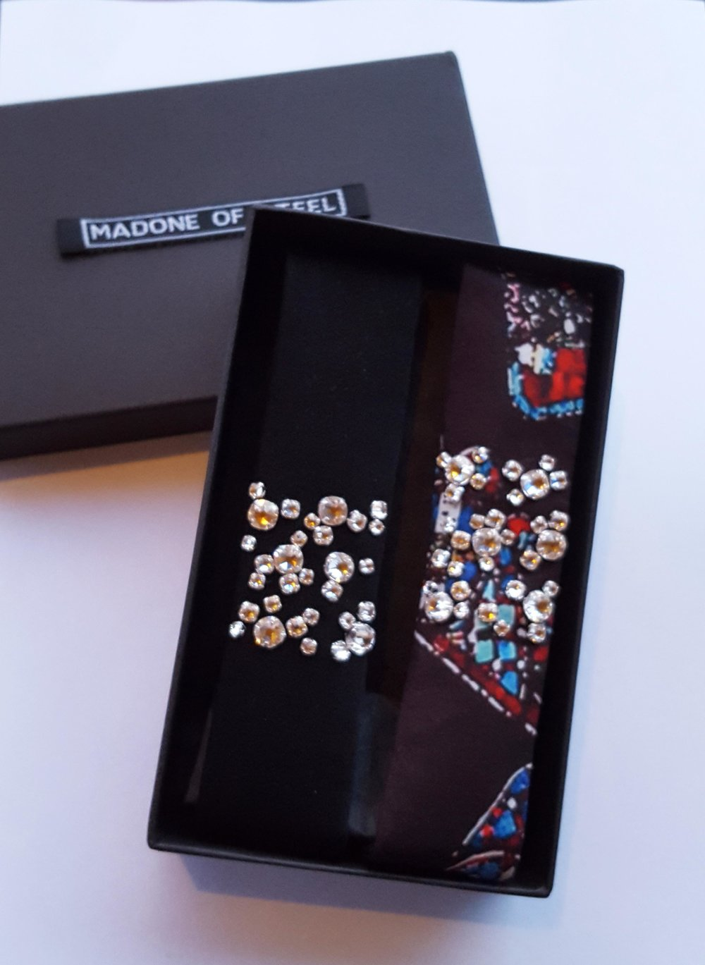 Accessoires bracelet tissu Alexis JODAS.jpg