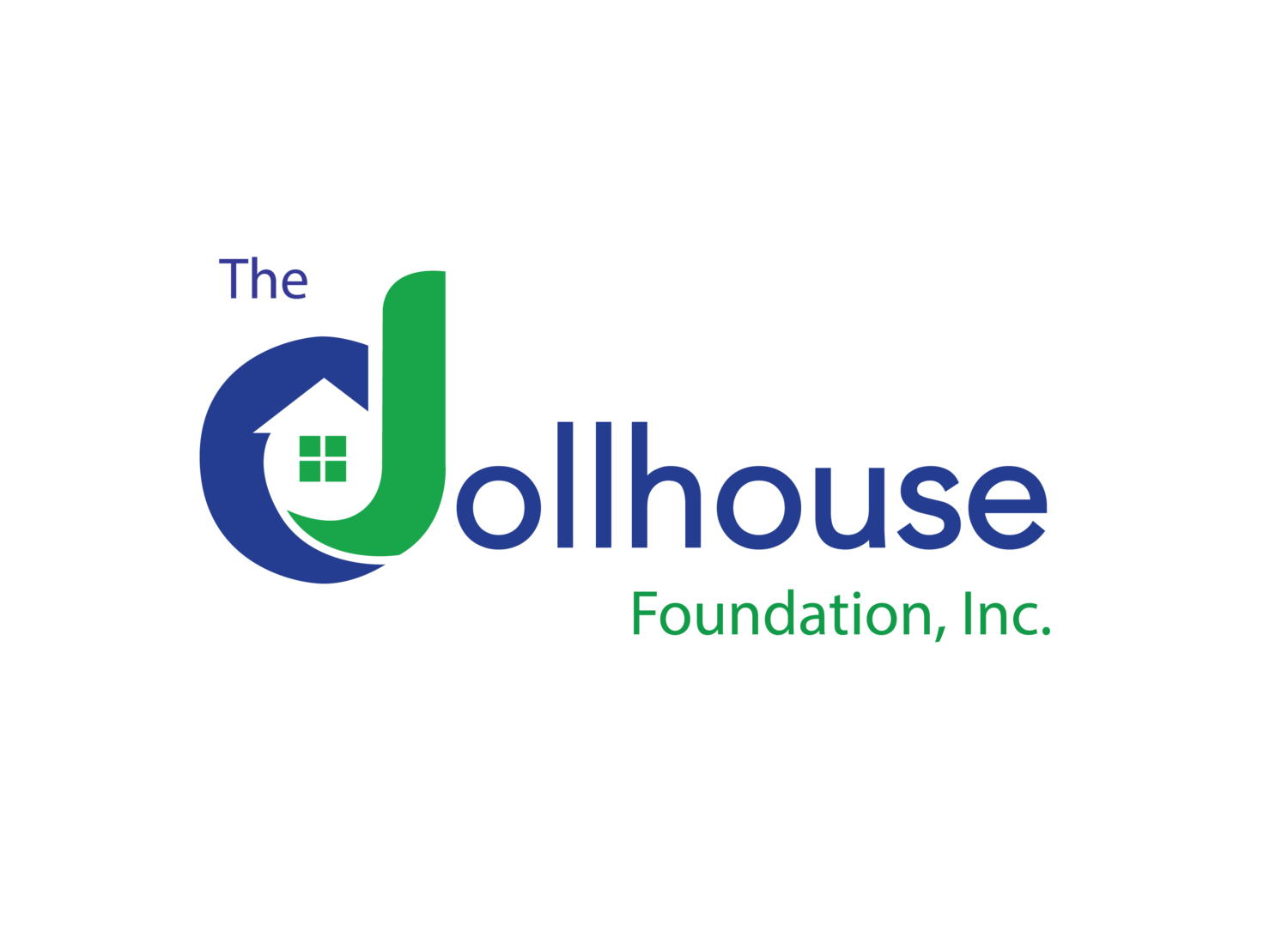 The Dollhouse Foundation