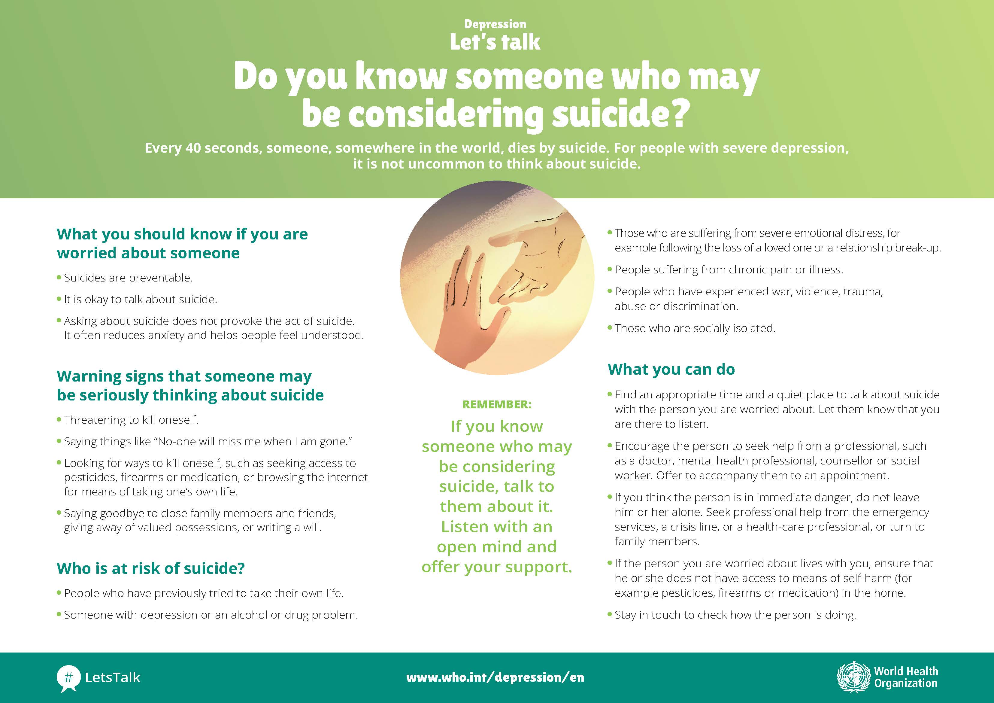 suicideanddepression.jpg