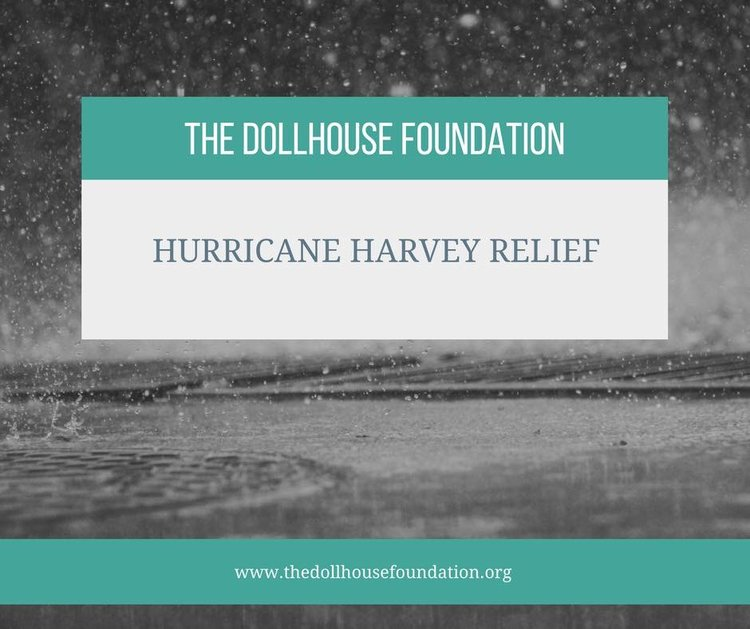 Hurricane+Harvey.jpg