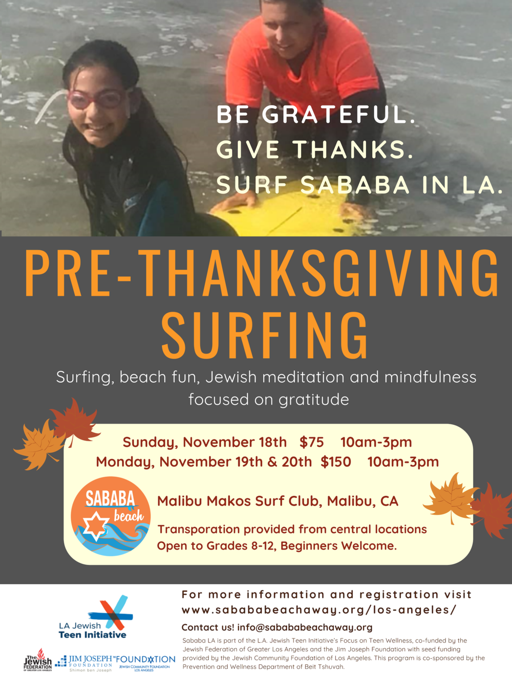 LA Surf Thanksgiving (3).png