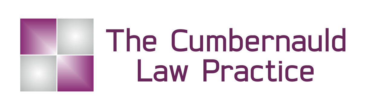 The Cumbernauld Law Practice
