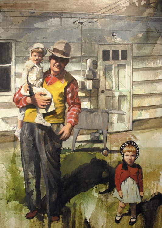 5_3-uncle-murray-acrylic-and-oil-on-canvas-64x46-in.jpeg