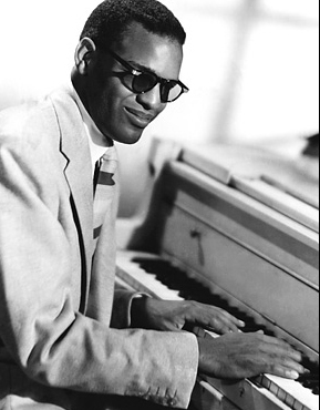Image taken from:https://americansongwriter.com/2008/12/concord-music-group-to-reissue-ray-charles-post-1960-catalog/