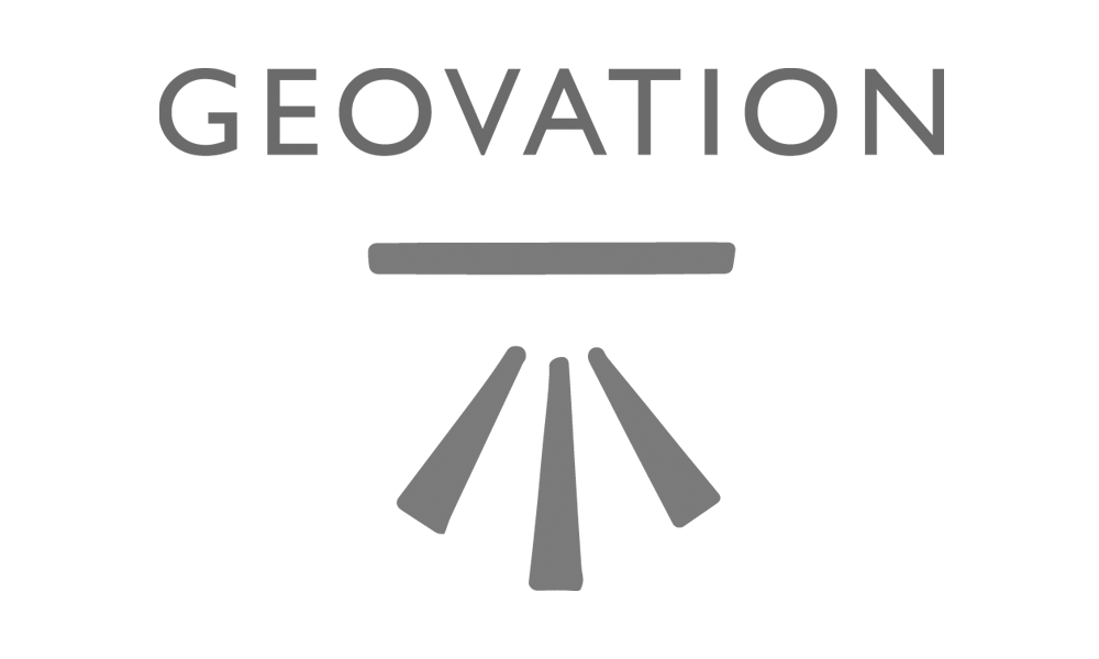 geovation.png