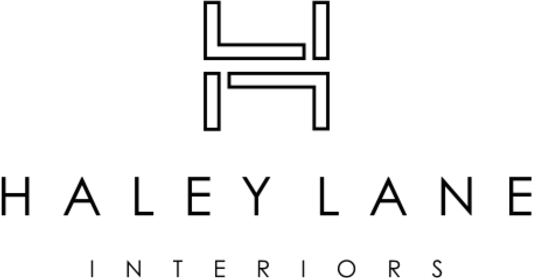 Haley Lane Interiors