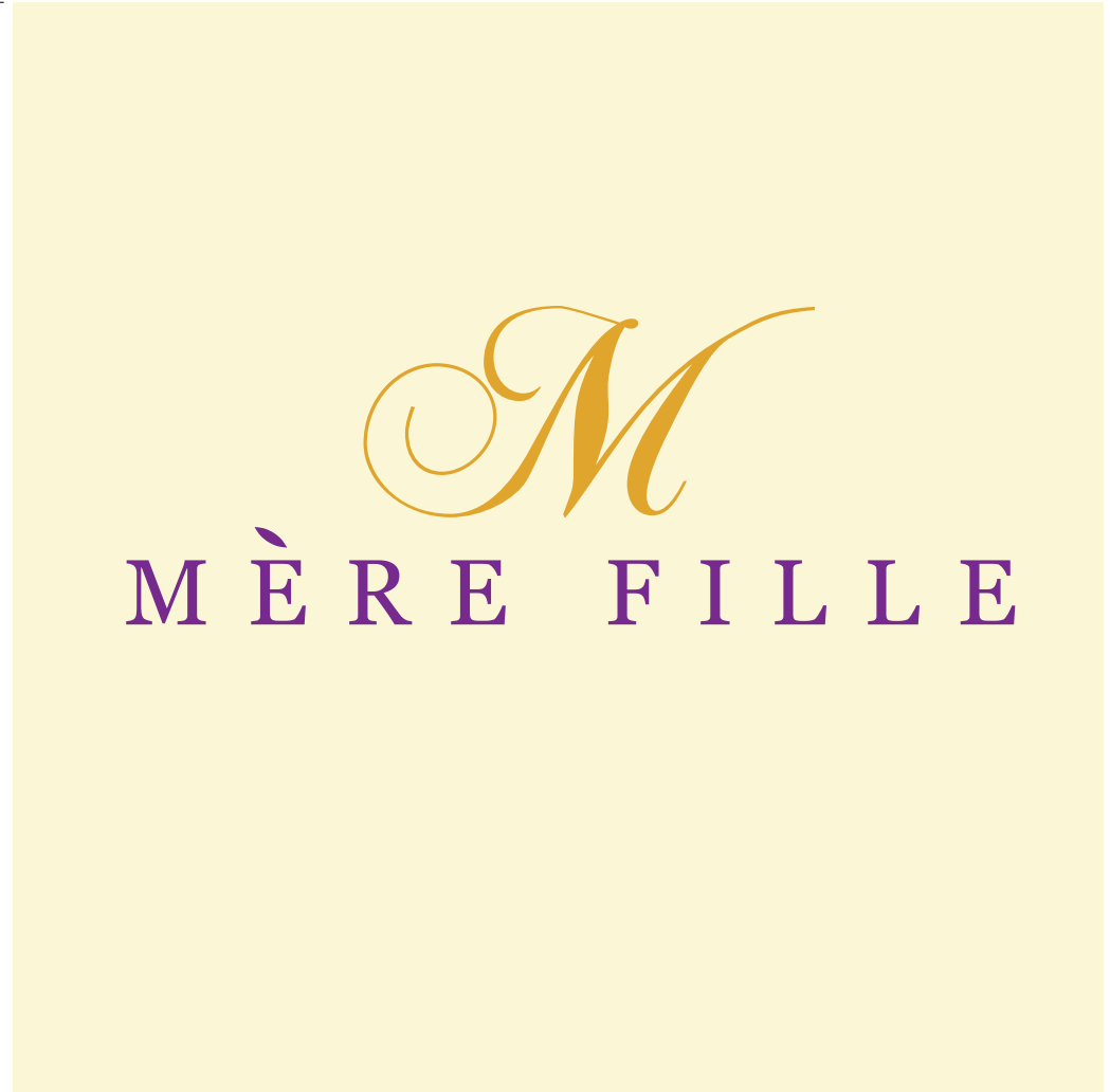 MereFille