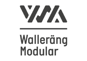 WM---Logo_Walleräng.png