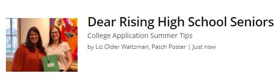 dear rising senior.PNG