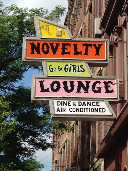 Novelty-Lounge.jpg