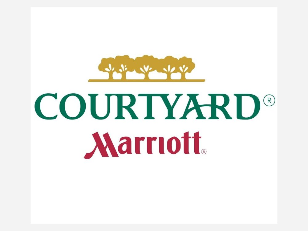 Courtyard_by_Marriott_Logo.jpg