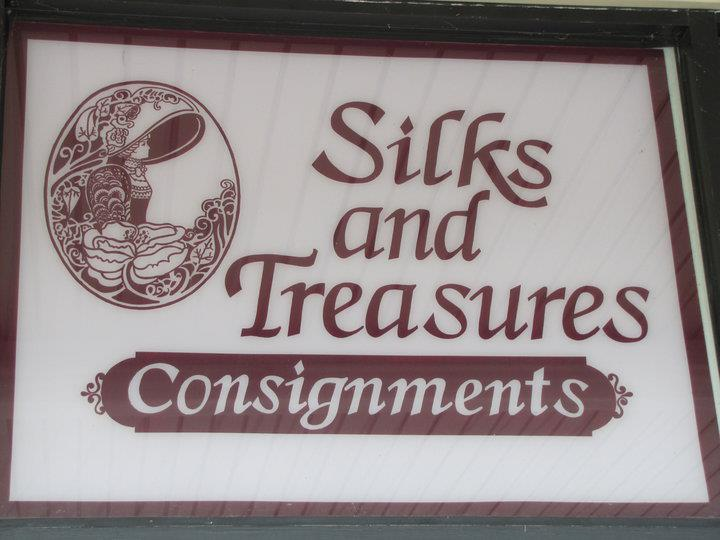 Silks and Treasures.jpg