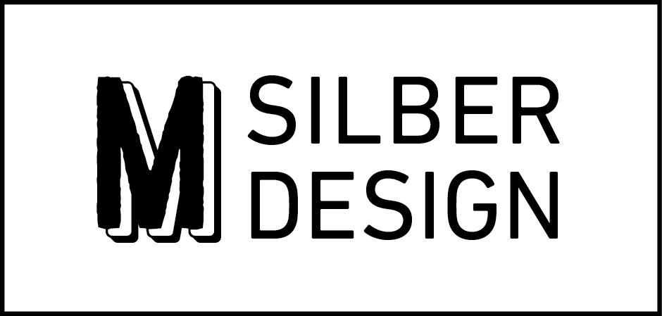 MSilberDesign.jpg