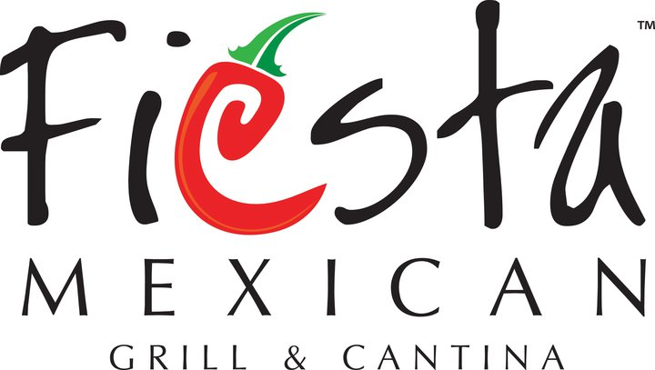 Fiesta Mexican Grill & Cantina.jpg