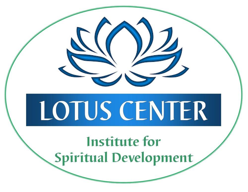 Lotus Center.jpg