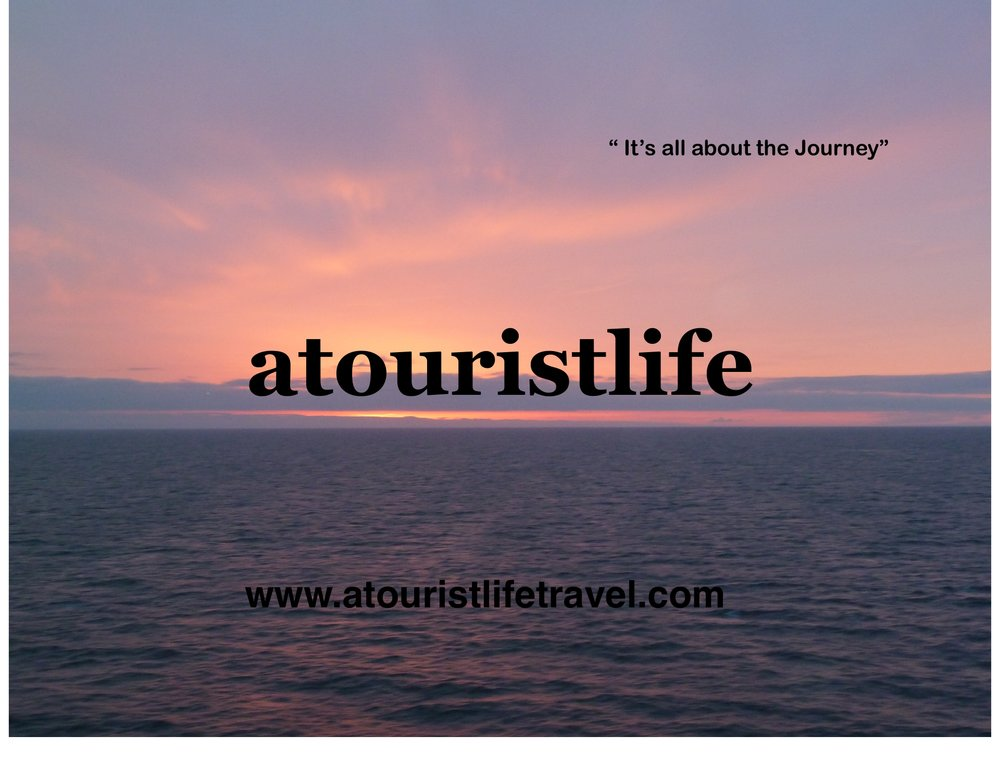 atouristlife Travel.jpg