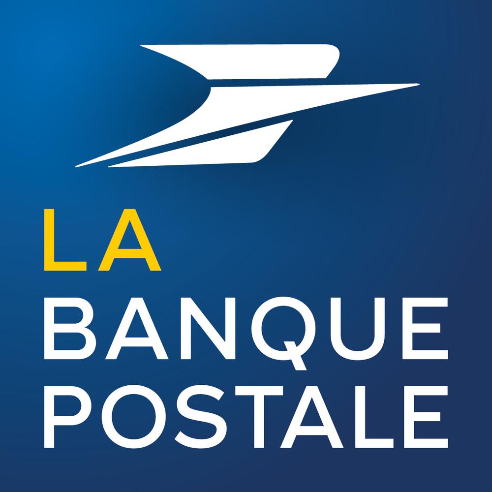 _LaBanquePostale_LOGO_Grand.png