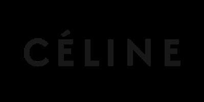 celine_fin_blk-copie.png