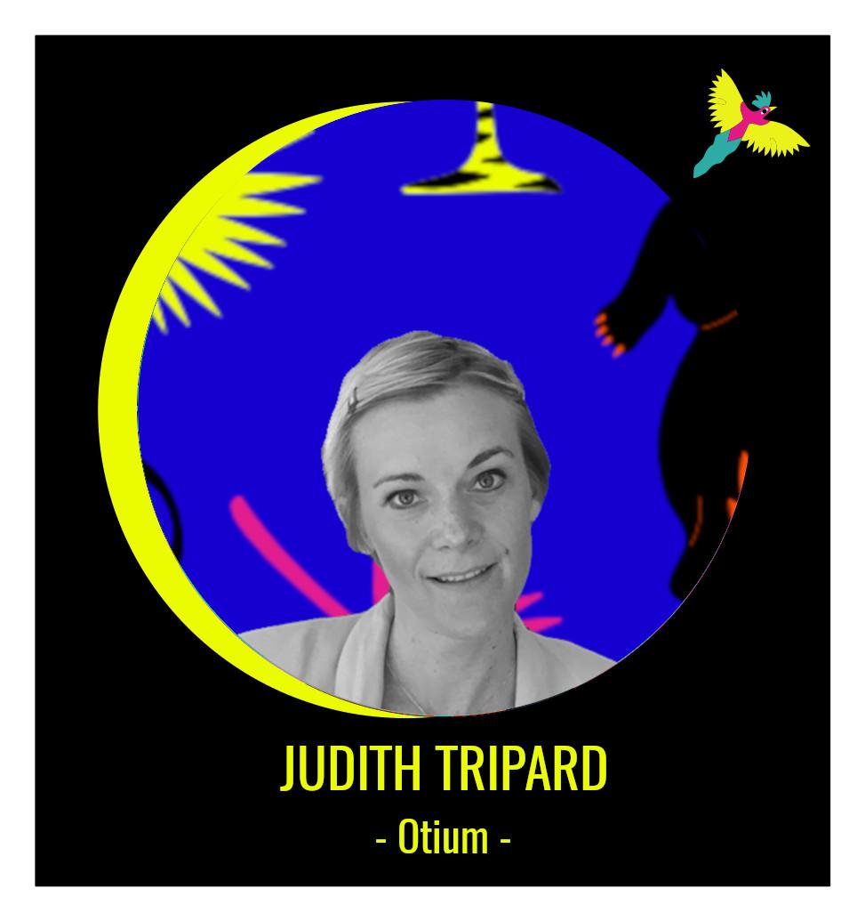 JudithTRIPARD.jpg