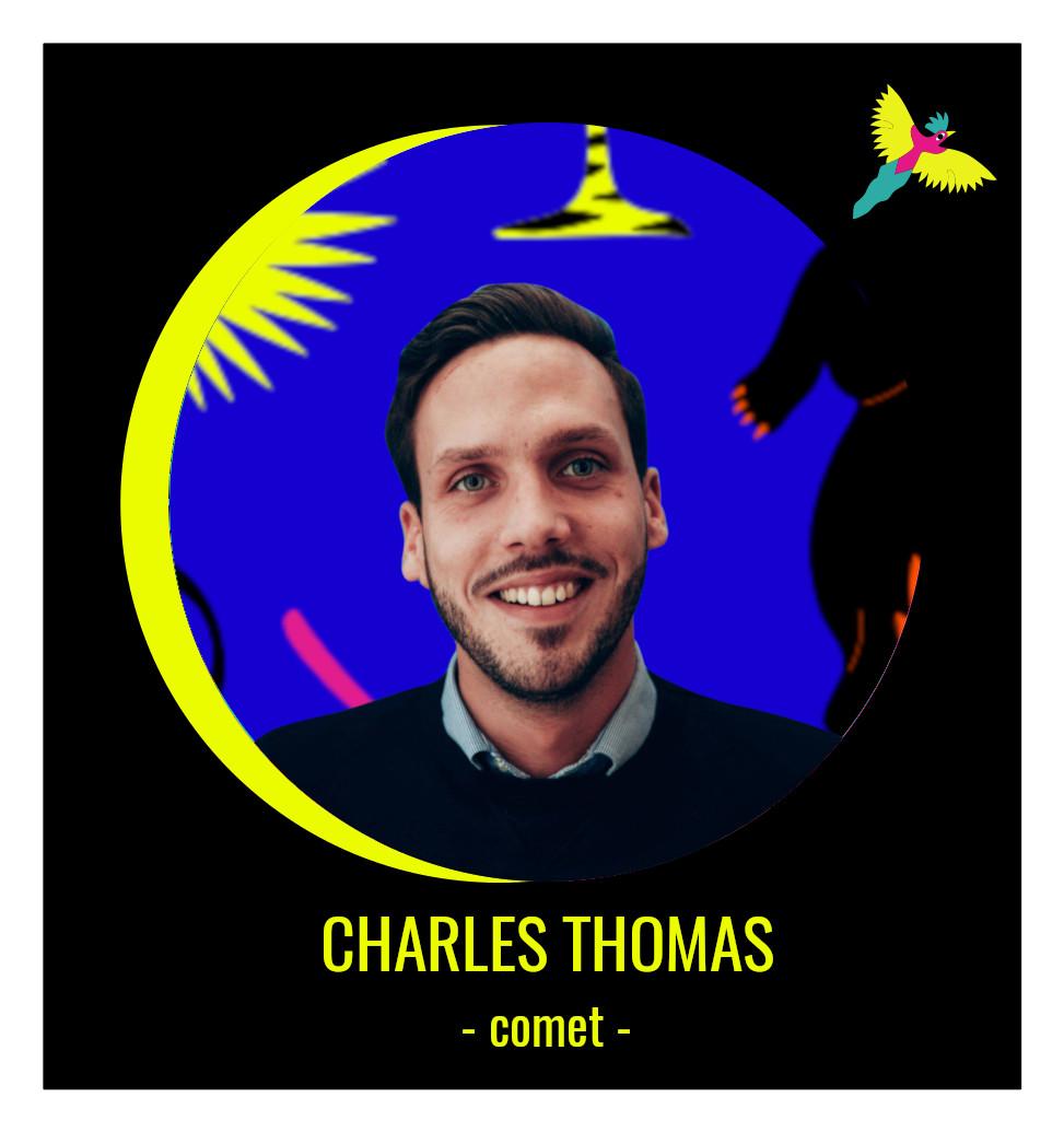 CharlesTHOMAS (1).jpg
