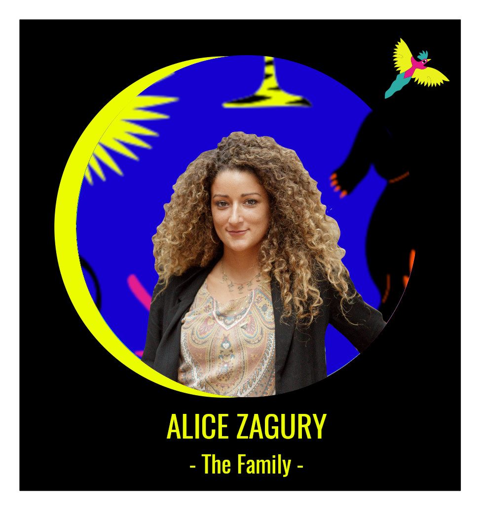 AliceZAGURY (1).jpg