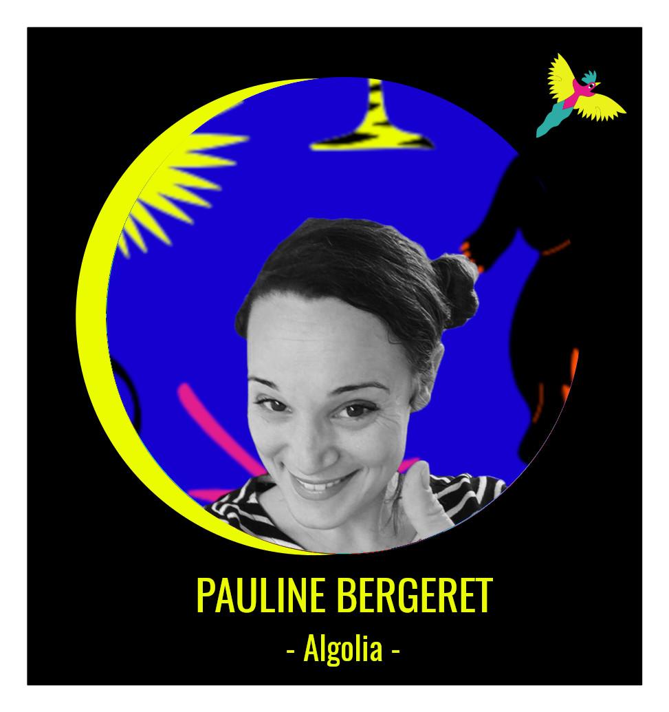 PaulineBERGERET.jpg